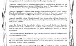 Dorfratsch 2009-014