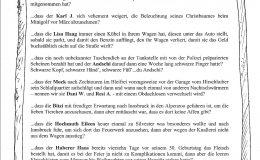 Dorfratsch 2009-015