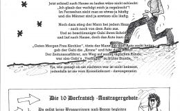 Dorfratsch 2009-039