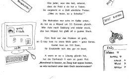 Dorfratsch 2010-010