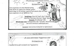 Dorfratsch 2010-030