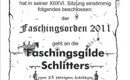 Dorfratsch 2011-002