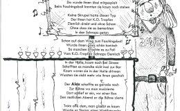 Dorfratsch 2011-004