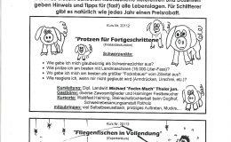 Dorfratsch 2011-005