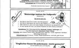 Dorfratsch 2011-006