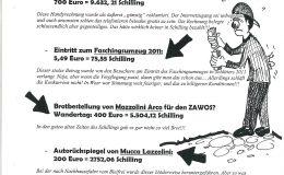 Dorfratsch 2011-014