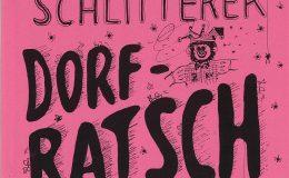 Dorfratsch 2013-001