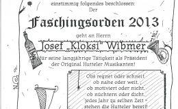 Dorfratsch 2013-002