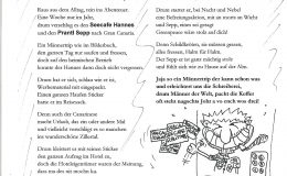 Dorfratsch 2013-003