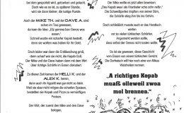 Dorfratsch 2013-005