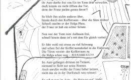 Dorfratsch 2013-006