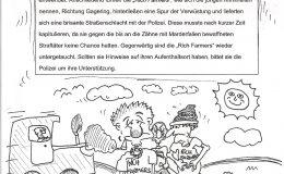 Dorfratsch 2013-008