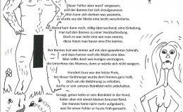 Dorfratsch 2013-009