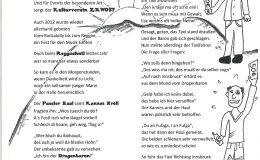 Dorfratsch 2013-011