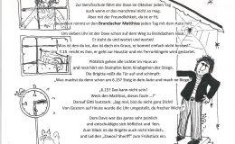 Dorfratsch 2013-016
