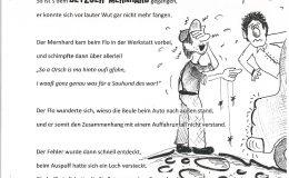 Dorfratsch 2013-019