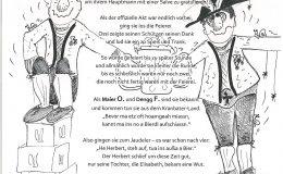 Dorfratsch 2013-025