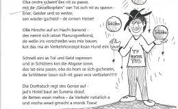 Dorfratsch 2013-030