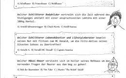Dorfratsch 2013-031