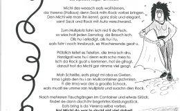 Dorfratsch 2013-033