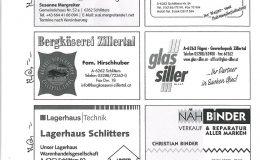 Dorfratsch 2013-038