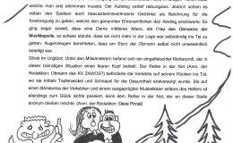 Dorfratsch 2015-019