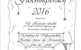 Dorfratsch 2016-002