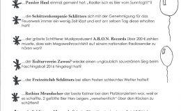 Dorfratsch 2016-023