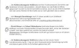 Dorfratsch 2016-024