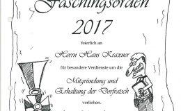 Dorfratsch 2017-002