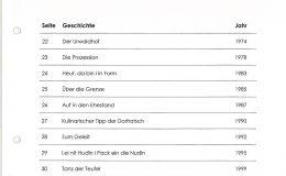 Dorfratsch 2017-022
