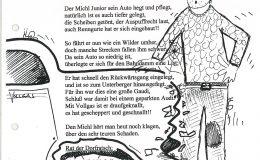 Dorfratsch 2017-032