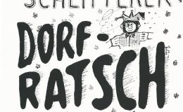 Dorfratsch 2018-001