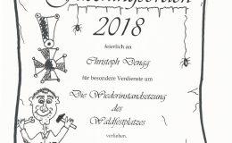 Dorfratsch 2018-002