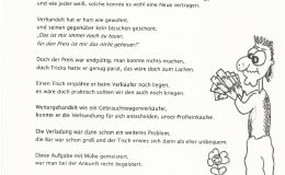 Dorfratsch 2018-006