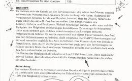Dorfratsch 2018-008