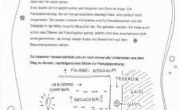 Dorfratsch 2018-010
