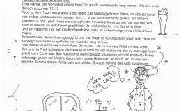 Dorfratsch 2018-012