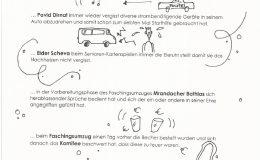 Dorfratsch 2018-014