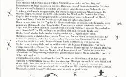 Dorfratsch 2018-016