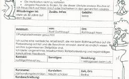 Dorfratsch 2018-020