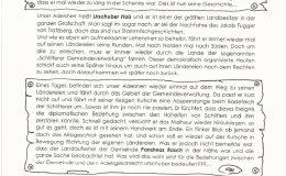 Dorfratsch 2018-027