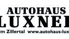 Autohaus Luxner