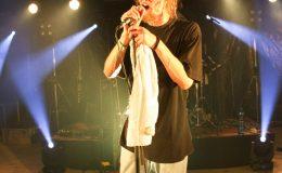 Rebel_Night_2014_099