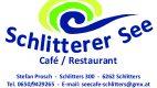 Seecafe Schlitters