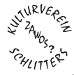 Kulturverein Zawos?
