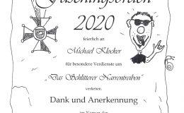 2020_Dorfratsch-002
