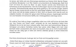 2020_Dorfratsch-015