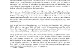 2020_Dorfratsch-032