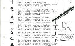 Dorfratsch 1991-002